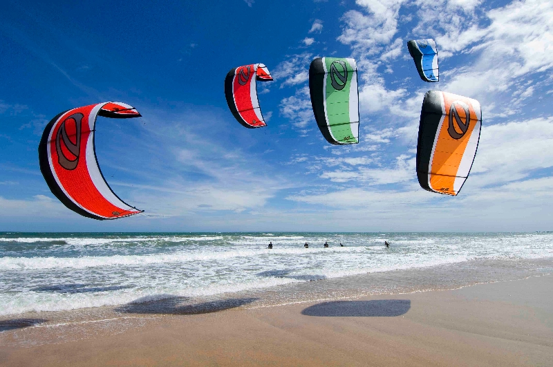 kite-surfen10