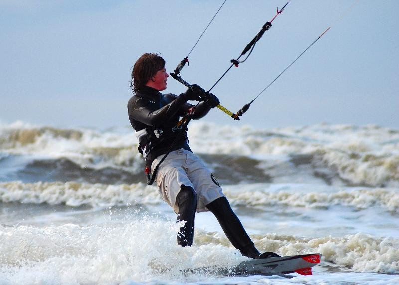 kite-surfen7