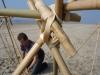bamboestieken-beukelaar-009