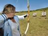 leren-boogschieten-1