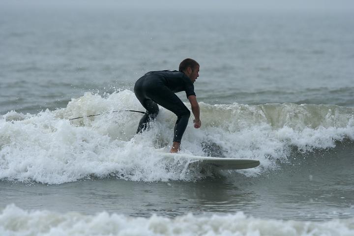 golfsurf2