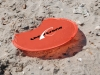 the-strand-frisbee-copy