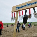 The Strand Joost Bouwmeester 041